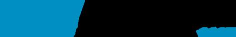 Body Platform Logo